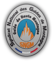 logo-sngm125.png